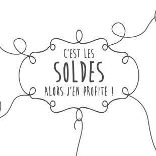 Soldes filaire